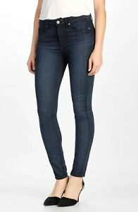 25 High Aderenti Donna Jeans Rise Ultra Paige Transcend Hoxton Georgie TIpn0z