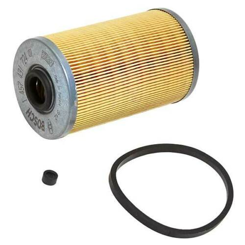 Premium Fuel Filter Paper Element Vauxhall Renault Opel Fits Nissan NV400