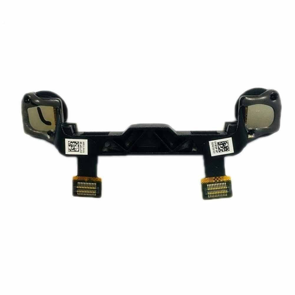 DJI Mavic 2 Pro Zoom Front Visual Components Vision Obstacle Function Spare Part