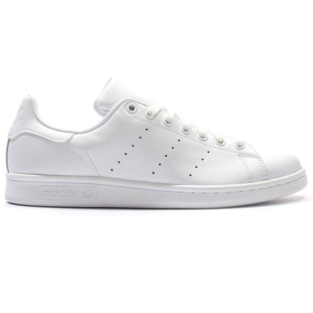 Adidas Stan S75104 Smith S75104 Stan weiß Mod. S75104 1ed087