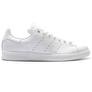 Adidas-STAN-SMITH-S75104-Blanco-mod-S75104