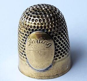 Old-Foxglove-Brass-Darling-Um-1900-6266-5-12ft482