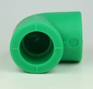 PPR-Aqua-plus-soporte-de-esquina-90-20mm-Tuberia-Agua-Tubo-calefaccion
