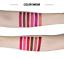 12-colores-impermeable-de-larga-duracion-Lapiz-labial-mate-maquillaje-cosmetico-brillo-labial miniatura 4