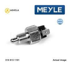54300 Genuine Intermotor Reverse Light Switch