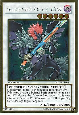 RARE RECALL YU-GI-OH CARD COTD-EN078
