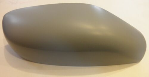 Outside Mirror Cover For Renault Laguna MK2 2001-/> Right
