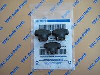 3 Ford Taurus Mercury Sable Heater Knob Control A/c Heat Genuine Ford