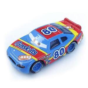 1 55 metal toys disney pixar cars 80 car metal cars - Juguetes cars disney ...
