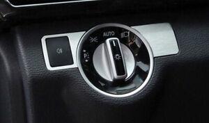 Mercedes-Benz-A-B-C-E-W176-W246-W204-W212-E200L-E260L-E300-GLA-GLK-X204-GL-ML