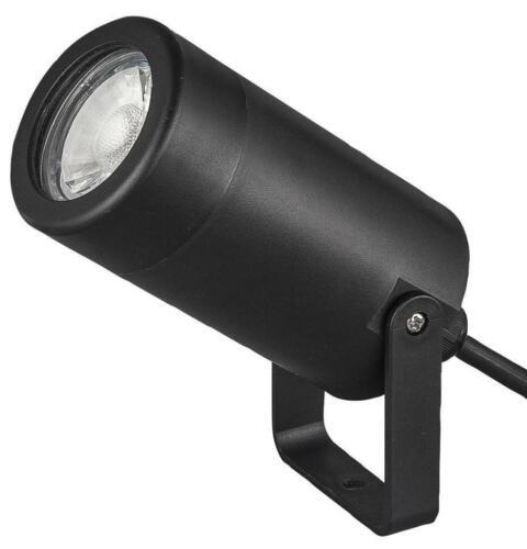 Spot Luz al aire libre GU10-PRO ELEC