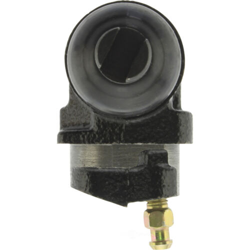 Drum Brake Wheel Cylinder-C-TEK Standard Wheel Cylinder Rear fits 99-01 Altima