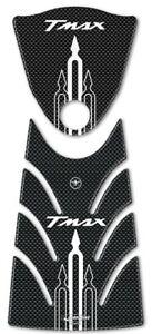 KIT-ADESIVI-in-RESINA-3D-Compatibile-T-max-PROTEZIONE-YAMAHA-Tmax-500-2008-2011