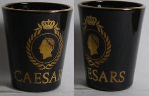 Caesars-Logo-Shot-Glass-2729
