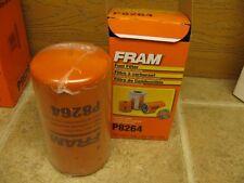Fram P8264 Secondary Fuel Filter