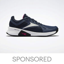 Reebok Advanced Trainette Women's Shoes