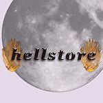 Hellstore