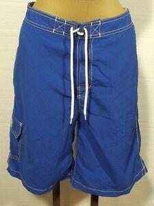 men-039-s-POLO-RALPH-LAUREN-board-shorts-swimsuit-swim-suit-trunks-size-LARGE