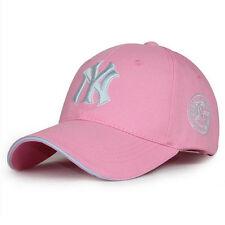 d37d2bee356 item 3 Women Men NY Snapback Baseball Caps Casual Adjustable Sport Cap Hip  Hop Sun Hat -Women Men NY Snapback Baseball Caps Casual Adjustable Sport  Cap Hip ...