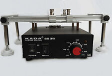 KADA 853B 220V Preheater Preheating Station BGA rework station