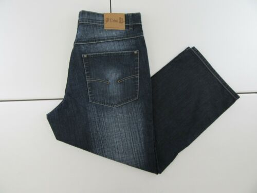 Denim Jeans l' Pants Taille de Gb FO7qdBO