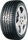Pneumatico 225 50 17 Bridgestone Pot.re050 RFT 94w