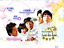 thumbnail 43 - Korean Drama from $12 Each Region ALL DVDs Your Pick, Combined Shipping $4