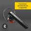 miniature 7 - Jabra Talk 45 - Argenté with car charger - Bluetooth