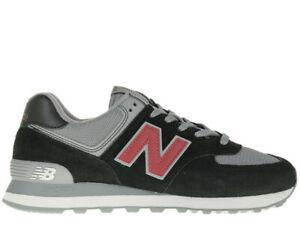 wholesale dealer 39300 74137 Details zu Herren Sneaker New Balance ML574ESU Neu Kollektion!