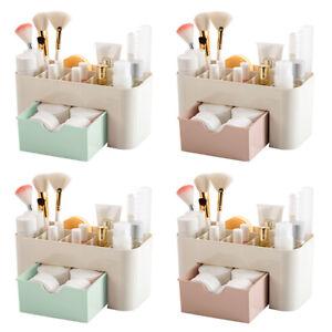 Women-Makeup-Case-Storage-Organizer-Box-Drawer-Cosmetic-Holder-Perfume-Jewellery