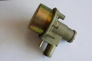 Vanne-de-Controle-pour-BMW-1602-2002-2002-A-USA-Art-N-11640742180
