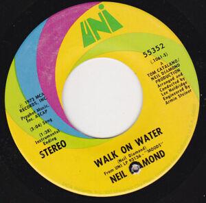 NEIL-DIAMOND-Walk-On-Water-7-034-45