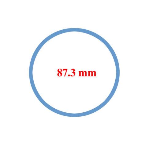 Piston Anneaux pour Briggs /& Stratton Modèle 28m707