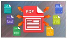 Nuance Pdf Converter Professional 6 Cheap License