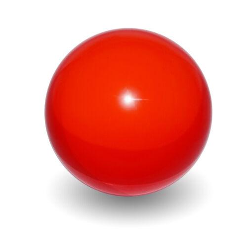 100mm Übungs Kontakt Jonglierball