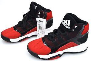 zapatillas adidas basket mujer