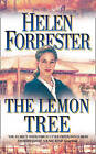 The Lemon Tree by Helen Forrester (Paperback, 1991)