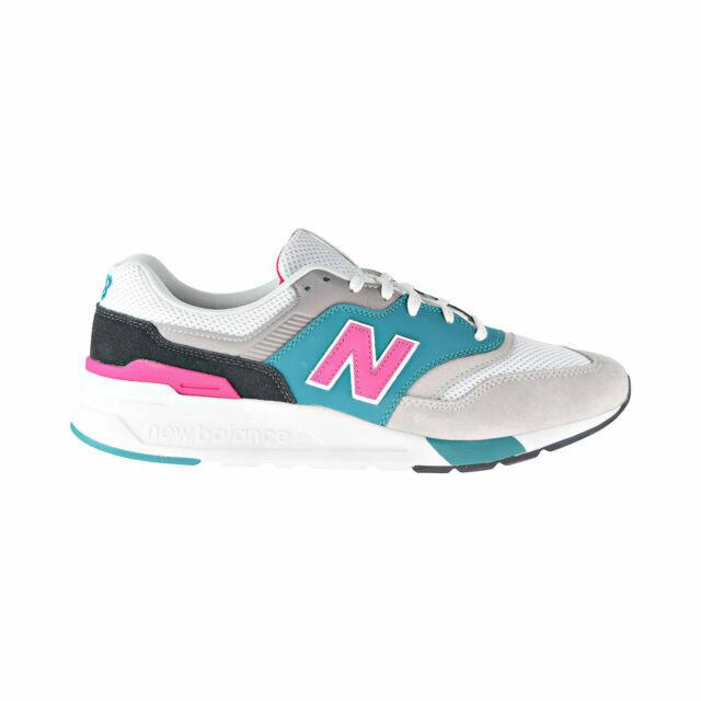 Size 9 - New Balance 997H Nimbus Cloud