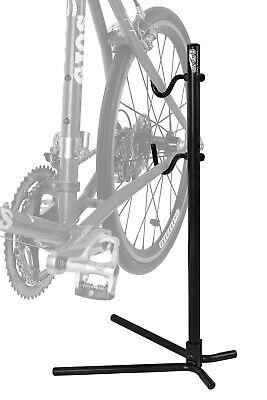 fahrrad reperatur ständer kaufen