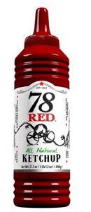 78-Red-Ketchup-17-2-oz-All-Natural-Ketchup-Non-GMO-Gluten-free