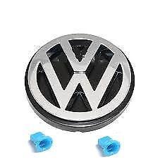 VW INSIGNIA y Clips Nuevos Para Trasera De VW Transporter T25 y T4 1985-2004 701853601 F
