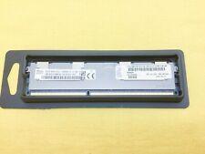 32 ГБ-Hynix (1x32GB) 4Rx4 PC3L-10600R серверная память HMT84GR7BMR4A-H9