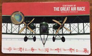 2019-Centenary-of-The-Great-Australian-Air-Race-1-coloured-coin