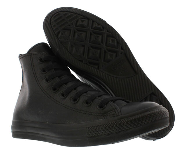 converse all star top shoes men