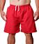 Indexbild 7 - Übergröße Badeshorts Badehose Logo Shorts plus size 6XL Herren Männer Bermuda 90