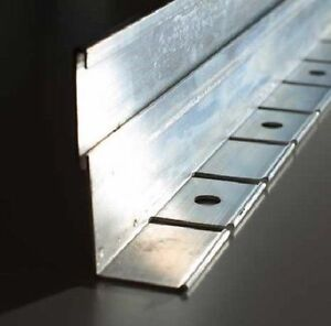 Link-Edge-100mm-Aluminium-Garden-Edging-2mtr