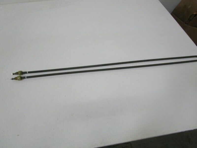 HEATING CARTRIDE LX 393876334005 240V 4500W NEW NO BOX