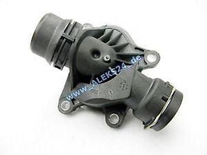 Termostato-con-carcasa-juntas-termostato-bmw-3-el-e46-318d-320d-330d-nuevo