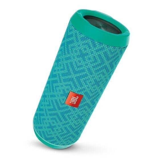 JBL Flip 3 Bluetooth Speaker Fast Repair Service for Micro USB Charging Port