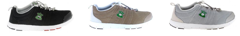 Kroten Travel Casual Walker Womens Casual Travel Shoe (D) 768838